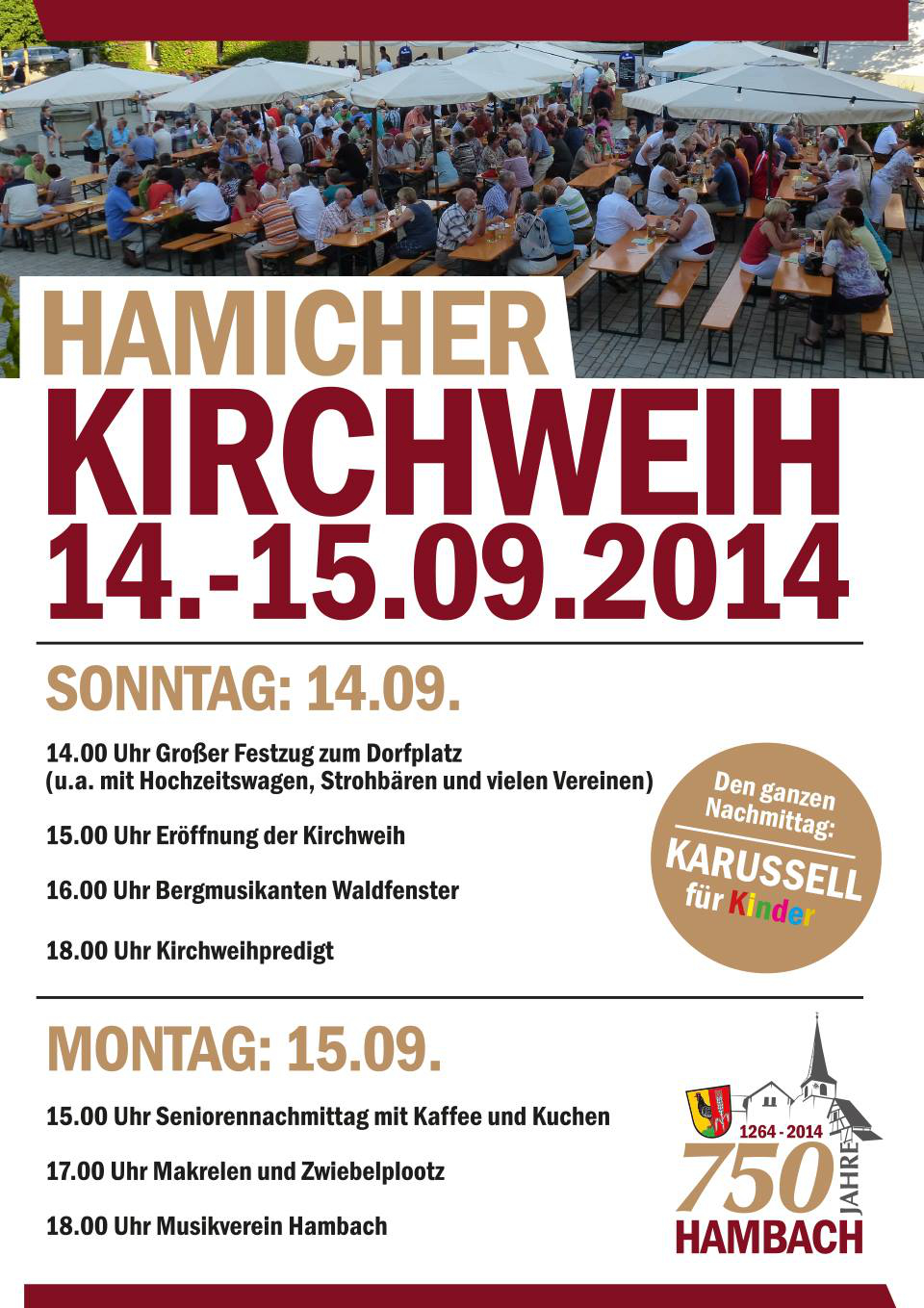 KirchweihPlakat2014richtig